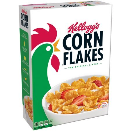 beer and corn flakes essay Kellogg corn flakes have to be eaten with cold milk however indians have been conditioned from childhood to drink hot milk every day hence the ordinary indian family could not get used to eating corn flakes with cold milk and so they started pouring hot milk instead.