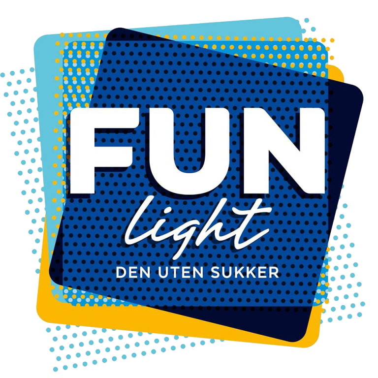 Fun Light á Íslandi