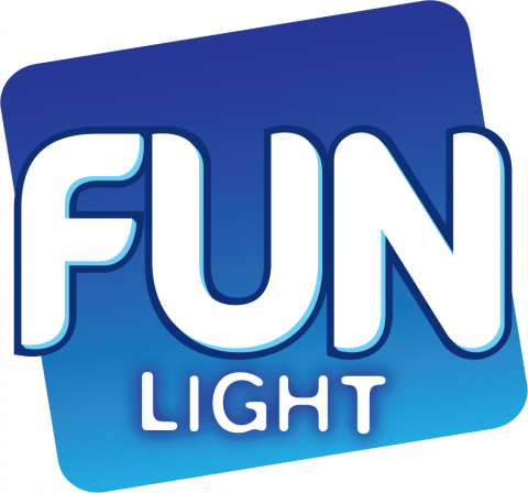 Fun Light