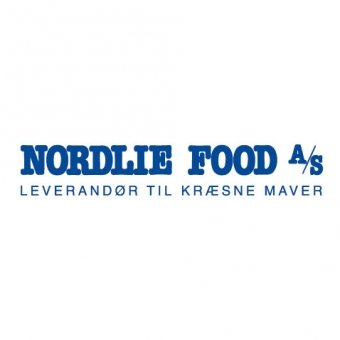 Nordlie Food