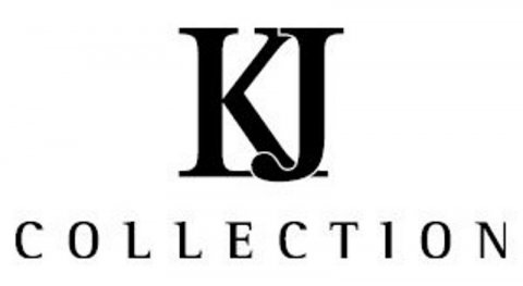 KJ Collection